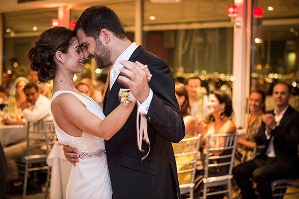 elegant-γαμος-στην-αθηνα-St-George-Lycabettus-boutique-hotel