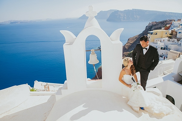 next-day-photo-shoot-santorini (1)