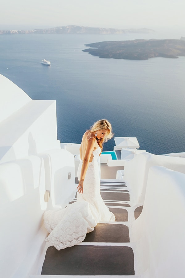 next-day-photo-shoot-santorini (4)