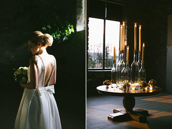 rustic-glam-στολισμος-γαμου (4)