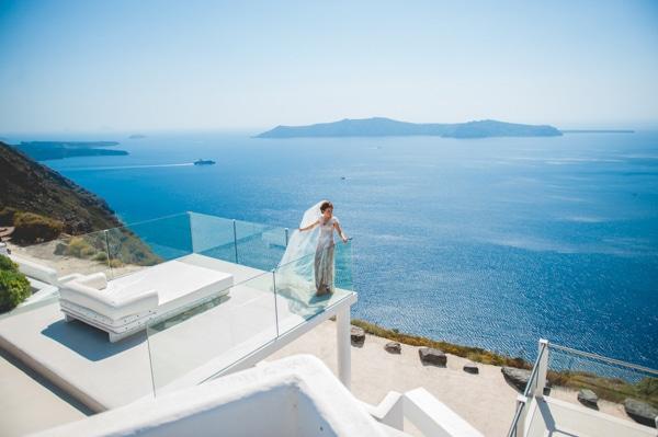 summer-destination-γαμος-στην-σαντορινη (6)
