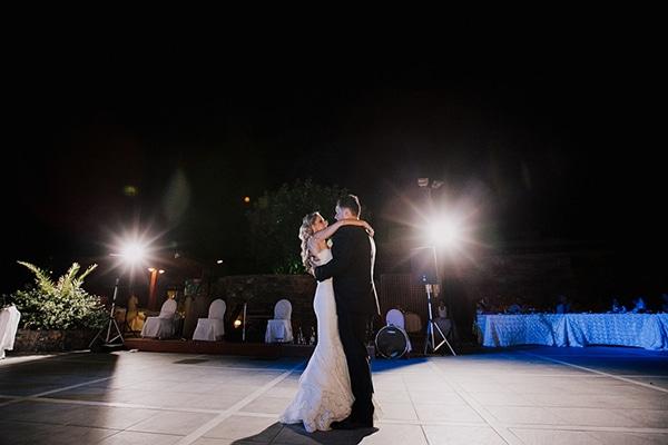 vintage-γαμος-στην-ελουντα (2)