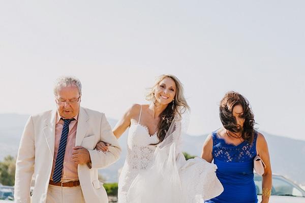 vintage-γαμος-στην-ελουντα (6)