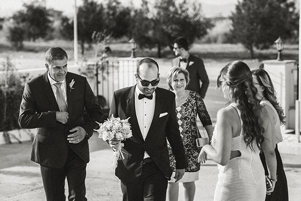 γαμος-στην-λευκωσια-κυπρος (1)