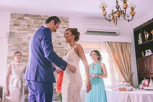 γαμος-στην-λευκωσια-κυπρος (12)