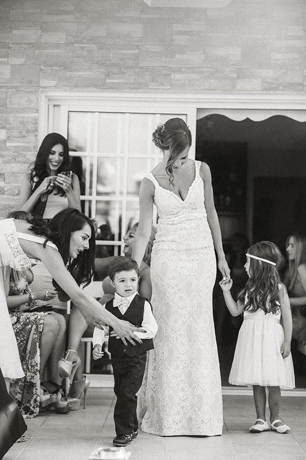 γαμος-στην-λευκωσια-κυπρος (15)