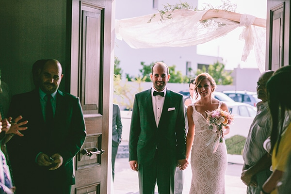 γαμος-στην-λευκωσια-κυπρος (6)