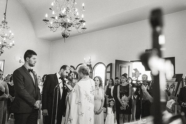γαμος-στην-λευκωσια-κυπρος (8)