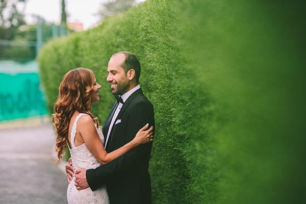 νυφικο-ζευγαρι-φωτογραφηση-γαμος-στην-λευκωσια (2)