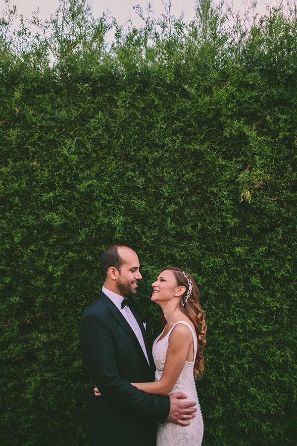 νυφικο-ζευγαρι-φωτογραφηση-γαμος-στην-λευκωσια (4)