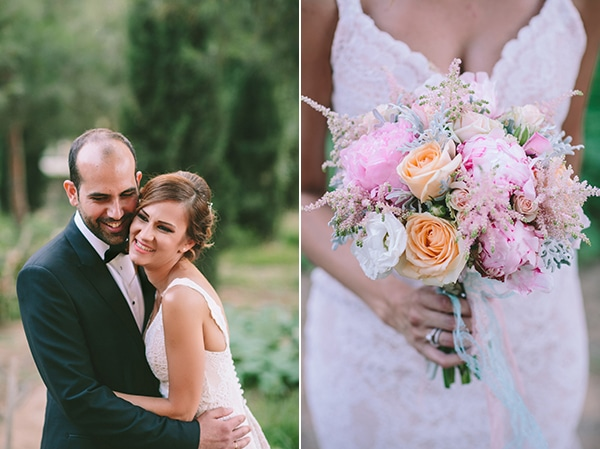 νυφικο-ζευγαρι-φωτογραφηση-γαμος-στην-λευκωσια (5)