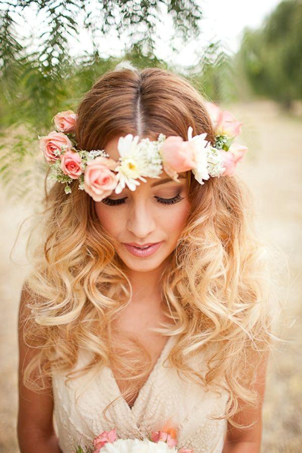 φυσικο-στεφανι-νυφης-με-λουλουδια (4)