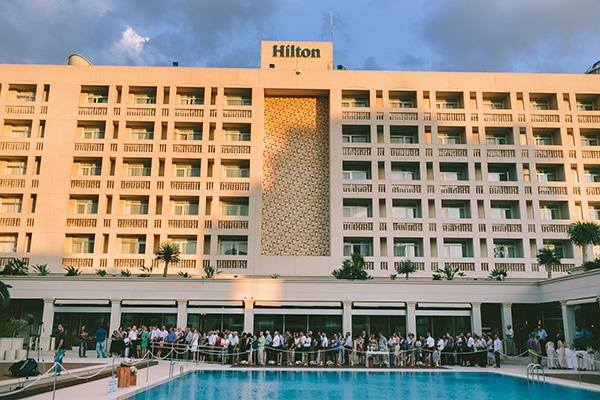 wedding-in-hilton-cyprus-hotel (1)
