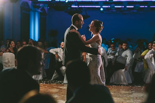 wedding-in-hilton-cyprus-hotel (3)