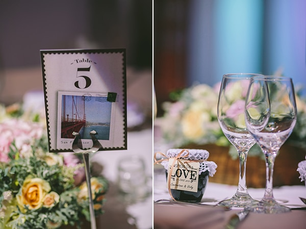wedding-venue-table-settings-and-decoration