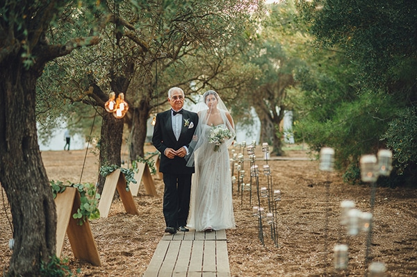 γαμος-σε-εναλλακτικο-χωρο (1)