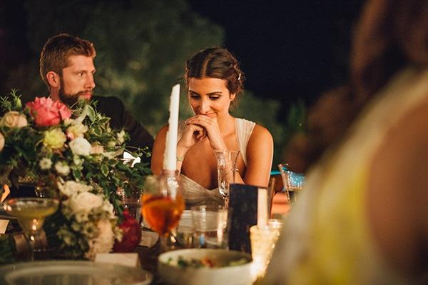 γαμος-στην-κυπρο-σε-εναλλακτικο-χωρο (4)