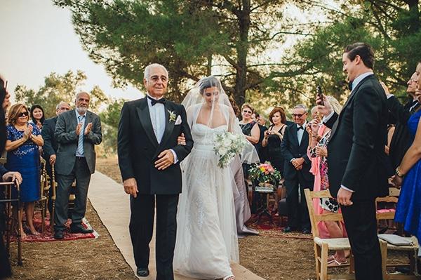γαμος-στην-κυπρο-σε-εναλλακτικο-χωρο (5)