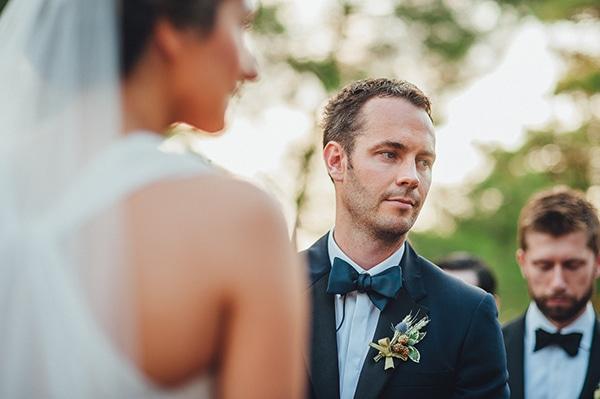 γαμος-στην-κυπρο-σε-εναλλακτικο-χωρο (6)