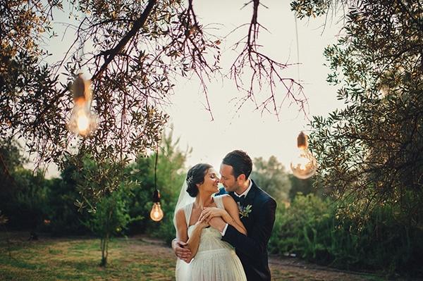 γαμος-στην-κυπρο-φωτογραφηση (1)