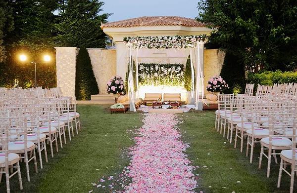 γαμος-στο-κτημα-οριζοντες (2)