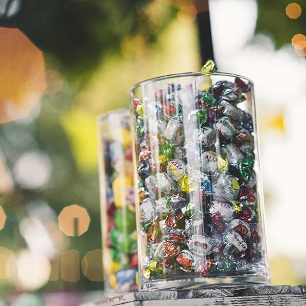 ιδεες-για-candy-bar (2)