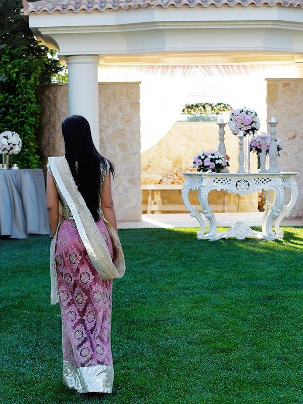 ινδικος-γαμος (2)