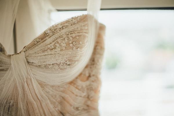 νυφικο-φορεμα-Monique-Lhuillier (3)