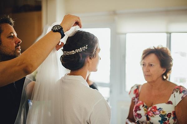 προετοιμασια-νυφης-γαμος-στην-κυπρο (1)