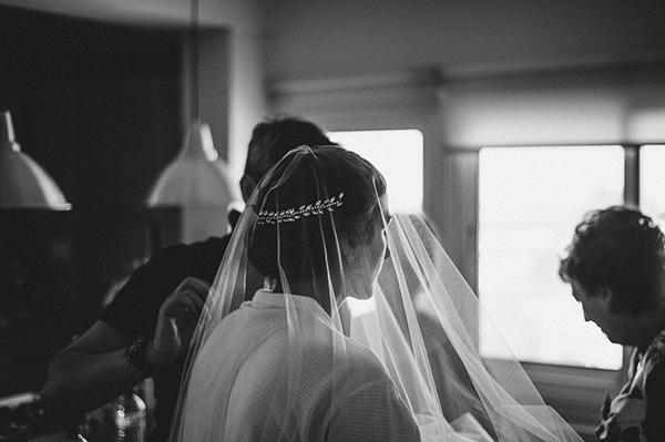 προετοιμασια-νυφης-γαμος-στην-κυπρο (2)