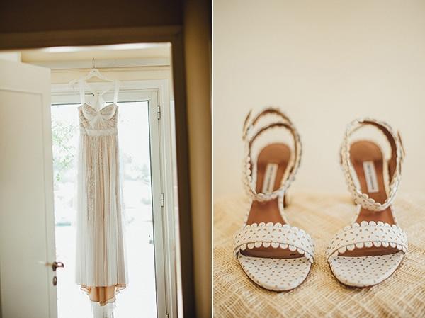 Tabitha-Simmons-νυφικα-παπουτσια