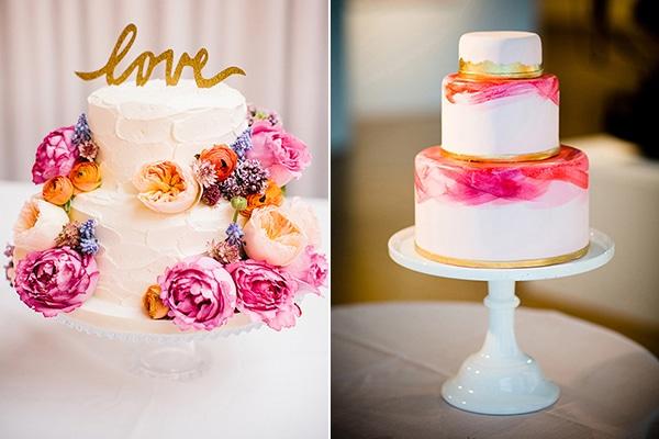 20 τουρτες γαμου που πρεπει να δειτε