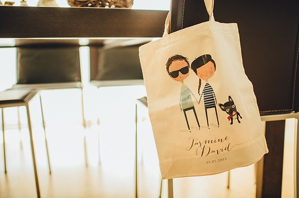 wedding-guest-tote-bag