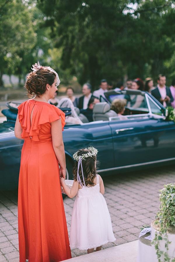 αυτοκινητο-για-γαμο