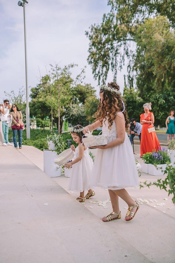 γαμος-στην-Βουλιαγμενη (1)