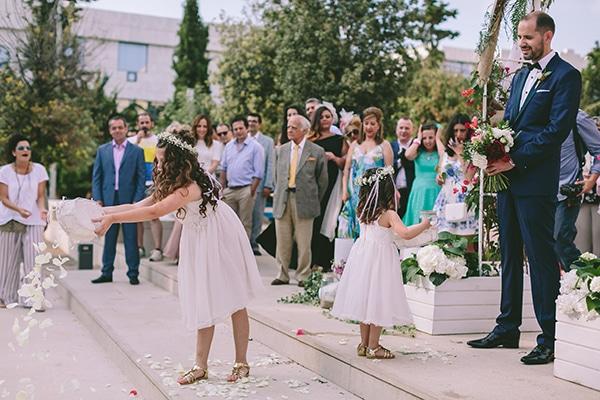 γαμος-στην-Βουλιαγμενη (2)