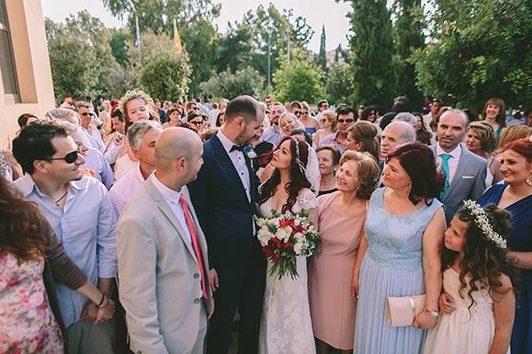γαμος-στην-αθηνα (4)
