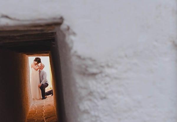 γαμος-φολεγανδρο-φωτογραφιες