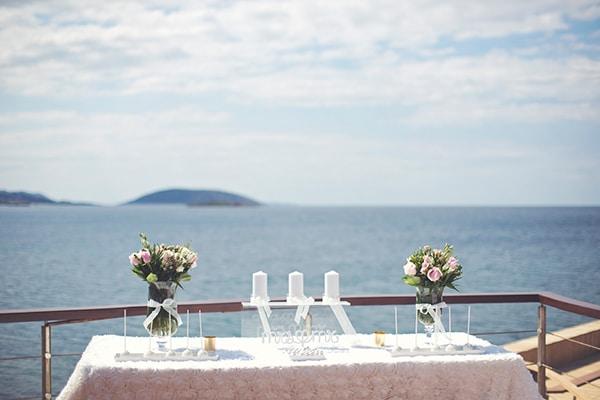 γαμος-grand-resort-lagonisi