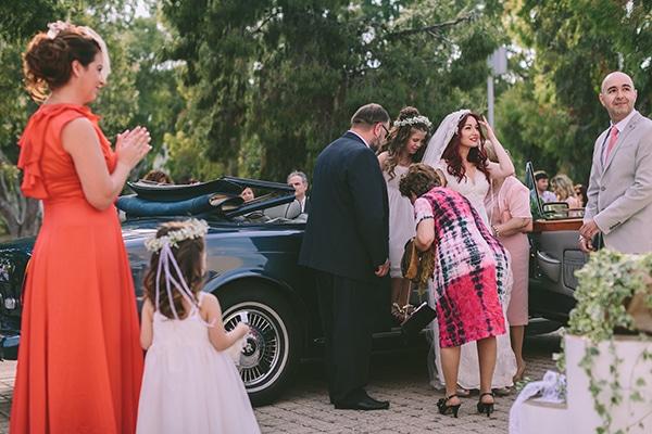 εκκλησιες-για-γαμο-Βουλιαγμενη