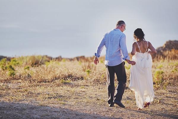 πολιτικος-γαμος-Φολεγανδρο
