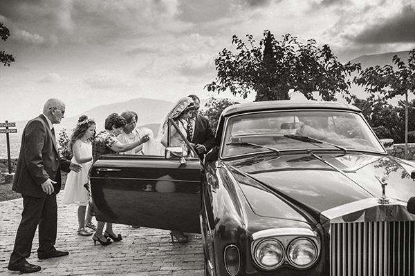 πολυτελη-αυτοκινητα-για-γαμο