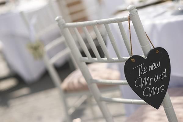 bridal-signs