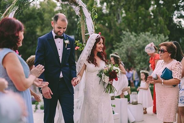 real-bride-Αθηνα