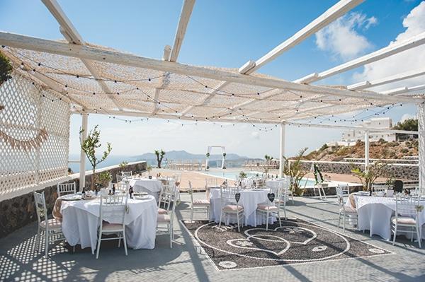 wedding-venue-santorini