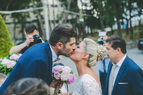 γαμος-με-παιωνιες