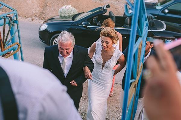 γαμος-σε-νησι (2)