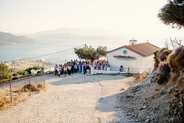 γαμος-στην-Ευβοια (3)