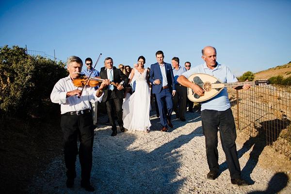 γαμος-στην-Ευβοια (4)