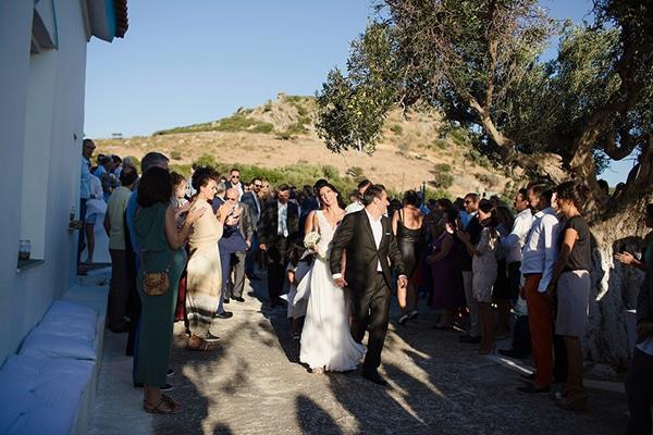 γαμος-στην-Ευβοια (5)